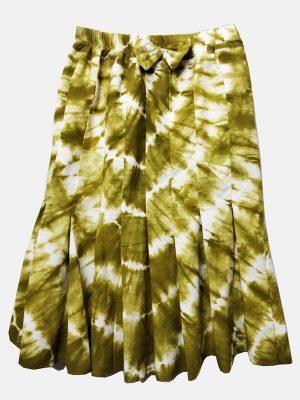 girl-skirt